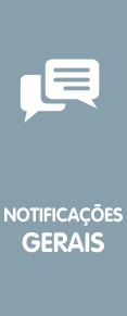 my-account-notificacoes