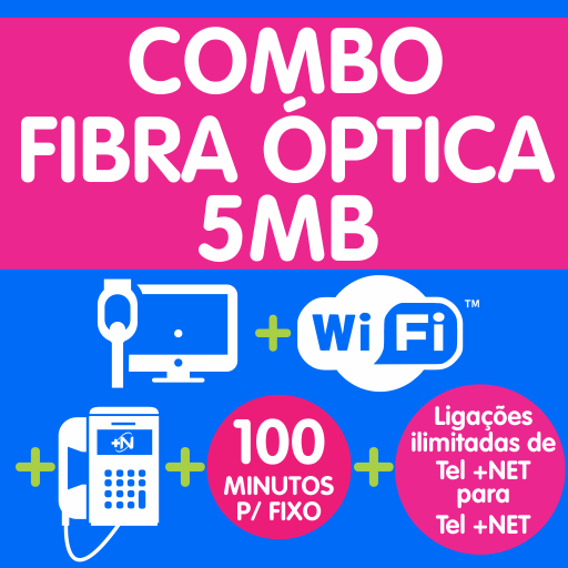 combo-fibra-optica-5mb-loop