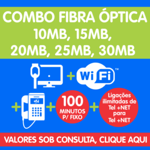 combo-fibra-optica-varios-mb-loop